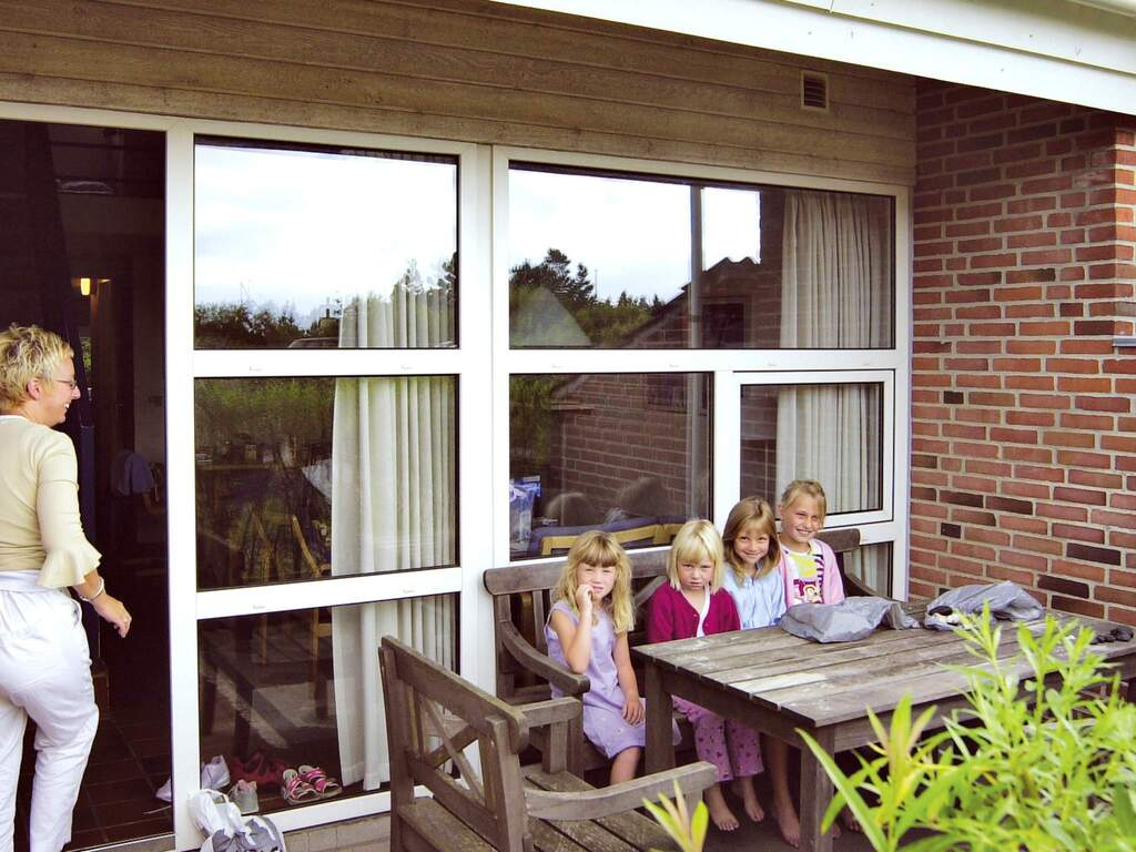 Detailbild von Ferienhaus No. 82385 in Blåvand