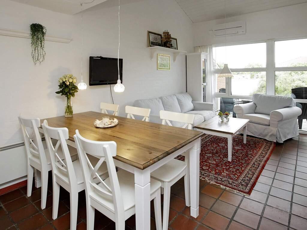 Zusatzbild Nr. 01 von Ferienhaus No. 82385 in Blåvand