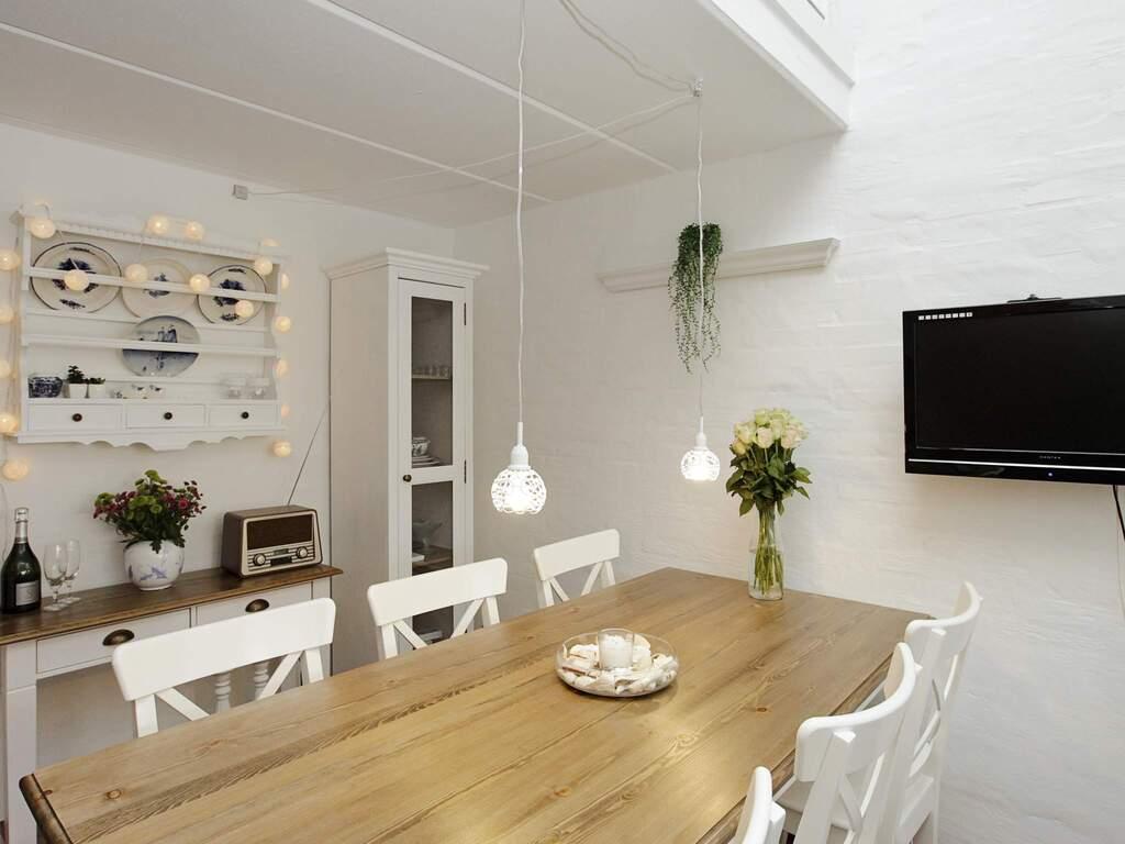 Zusatzbild Nr. 02 von Ferienhaus No. 82385 in Blåvand