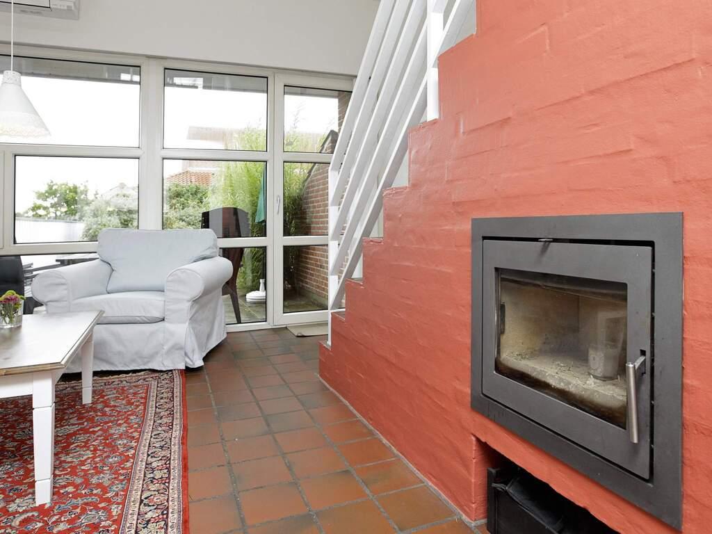 Zusatzbild Nr. 05 von Ferienhaus No. 82385 in Blåvand