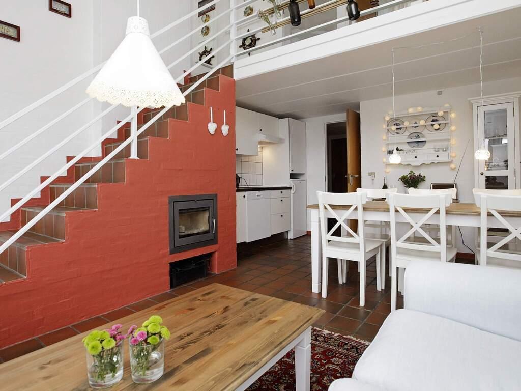 Zusatzbild Nr. 06 von Ferienhaus No. 82385 in Blåvand