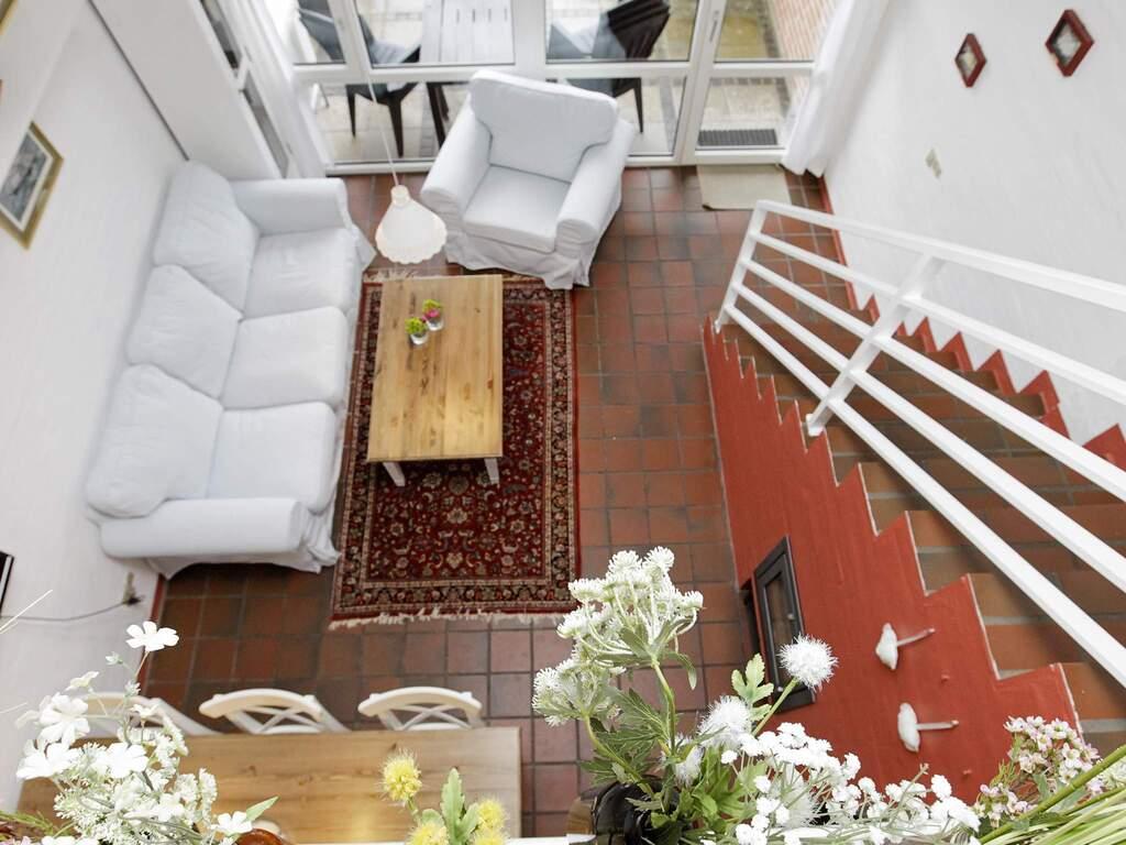 Zusatzbild Nr. 07 von Ferienhaus No. 82385 in Blåvand