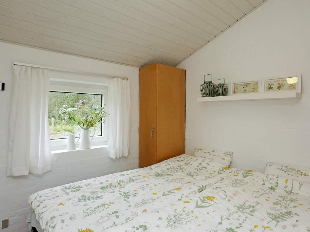Zusatzbild Nr. 09 von Ferienhaus No. 82385 in Blåvand