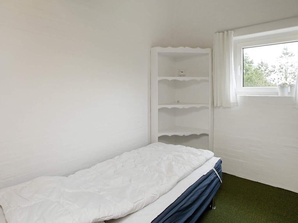 Zusatzbild Nr. 10 von Ferienhaus No. 82385 in Blåvand