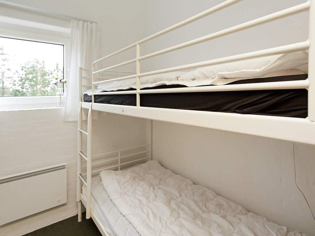 Zusatzbild Nr. 11 von Ferienhaus No. 82385 in Blåvand