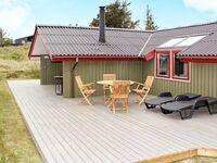 Ferienhaus in Vejers Strand, Haus Nr. 82494 in Vejers Strand - kleines Detailbild