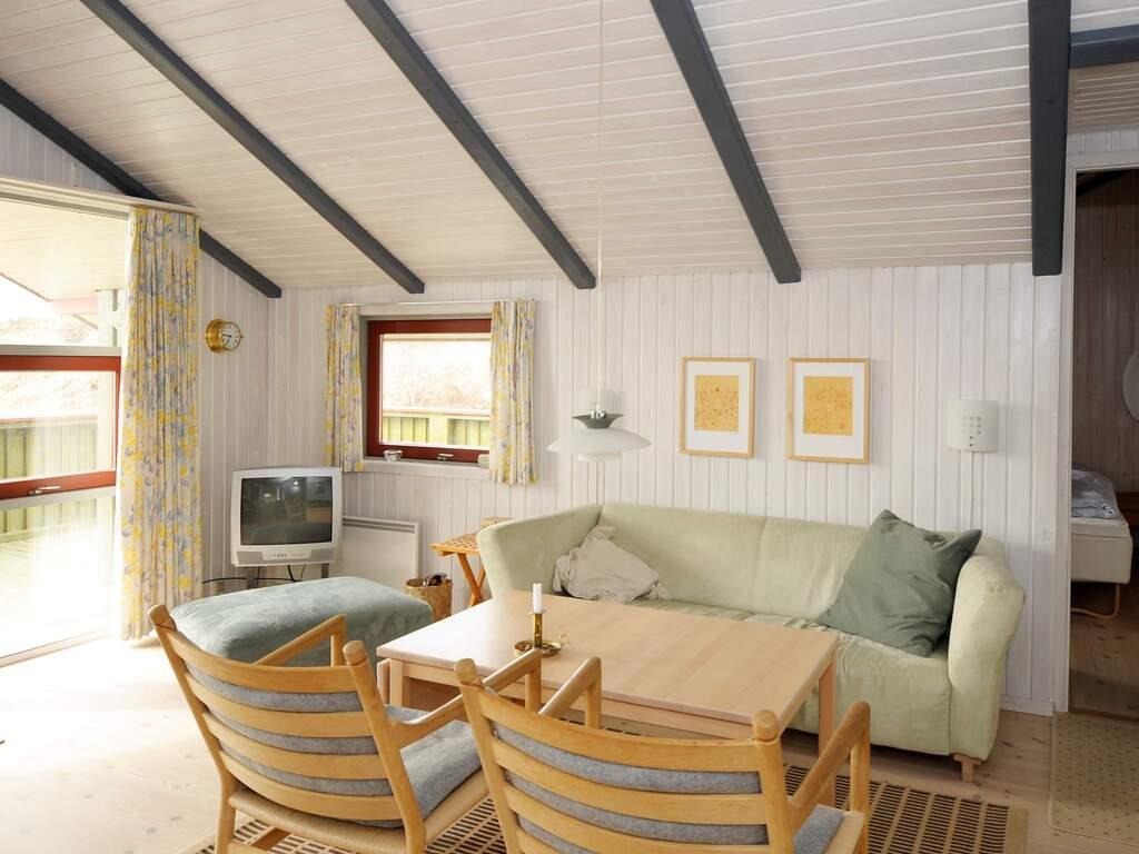 Zusatzbild Nr. 03 von Ferienhaus No. 82494 in Vejers Strand