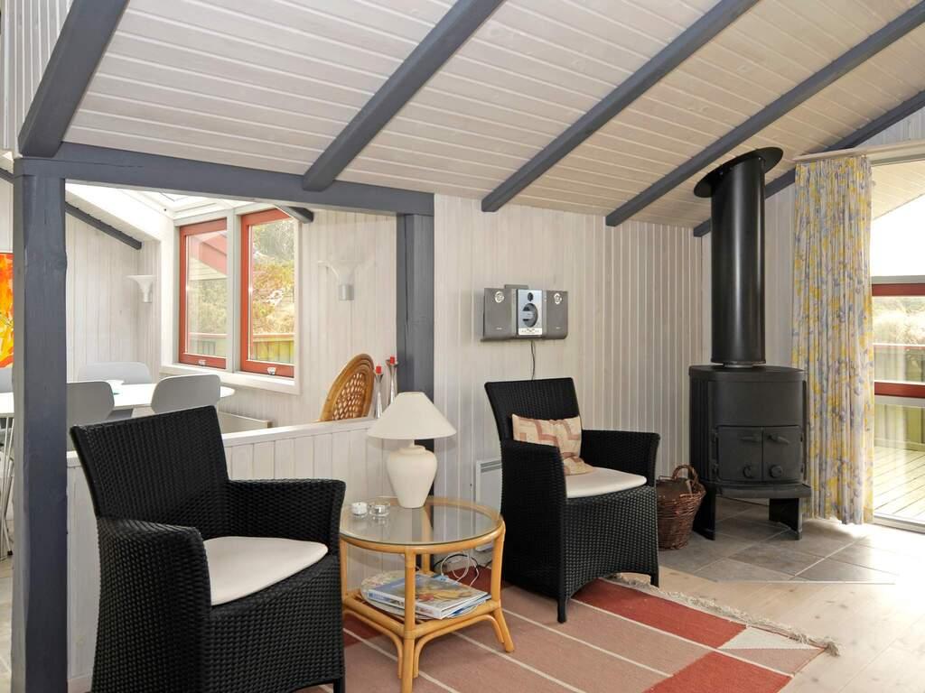 Zusatzbild Nr. 04 von Ferienhaus No. 82494 in Vejers Strand