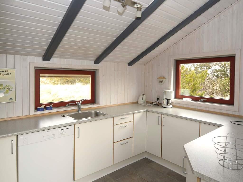 Zusatzbild Nr. 05 von Ferienhaus No. 82494 in Vejers Strand