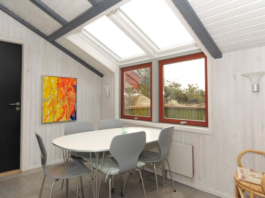 Zusatzbild Nr. 06 von Ferienhaus No. 82494 in Vejers Strand