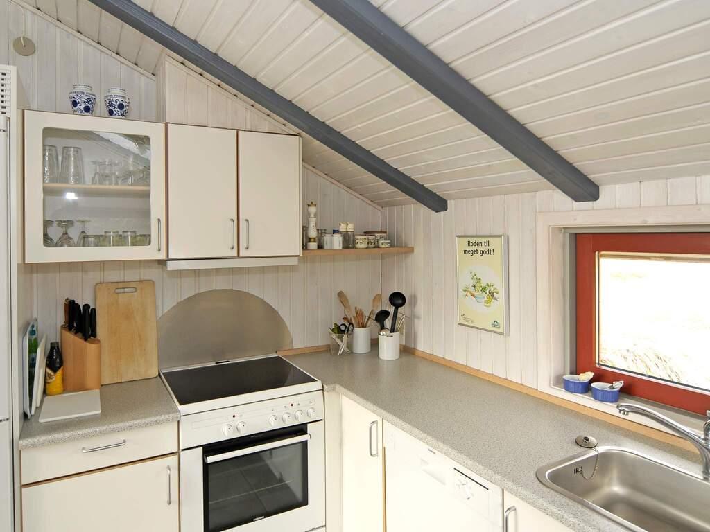 Zusatzbild Nr. 08 von Ferienhaus No. 82494 in Vejers Strand
