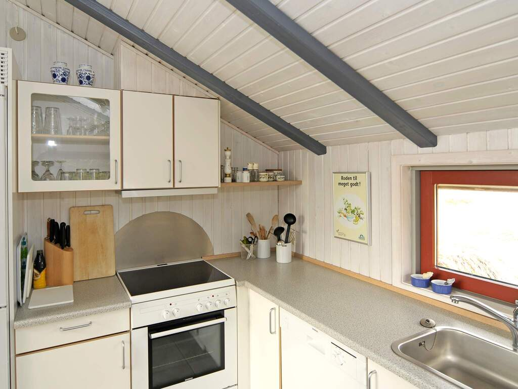 Zusatzbild Nr. 10 von Ferienhaus No. 82494 in Vejers Strand