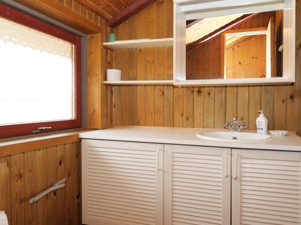 Zusatzbild Nr. 12 von Ferienhaus No. 82494 in Vejers Strand