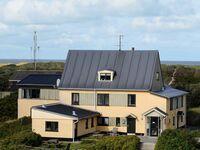 Ferienhaus in Vejers Strand, Haus Nr. 82510 in Vejers Strand - kleines Detailbild