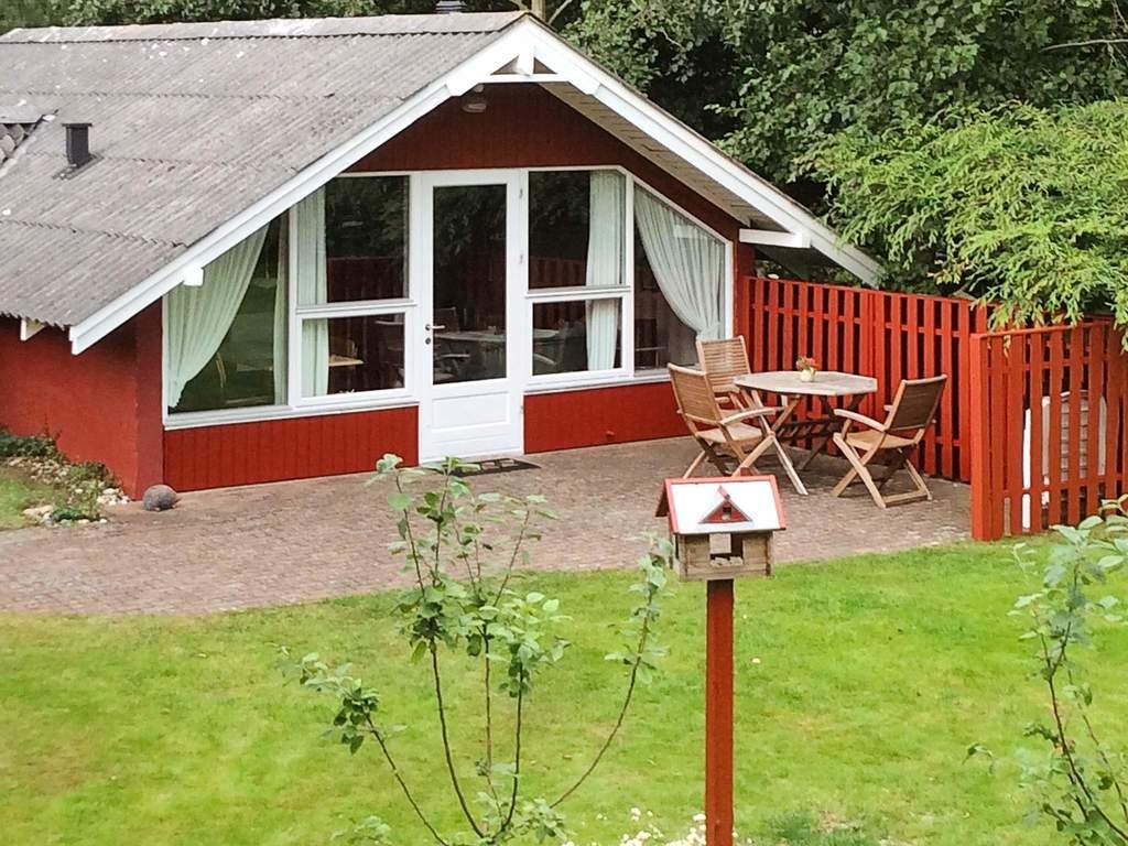 Detailbild von Ferienhaus No. 82637 in Blåvand