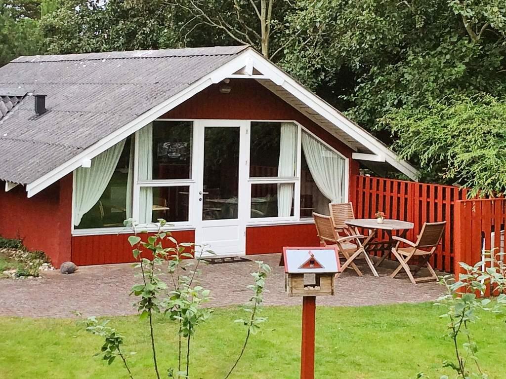 Umgebung von Ferienhaus No. 82637 in Blåvand
