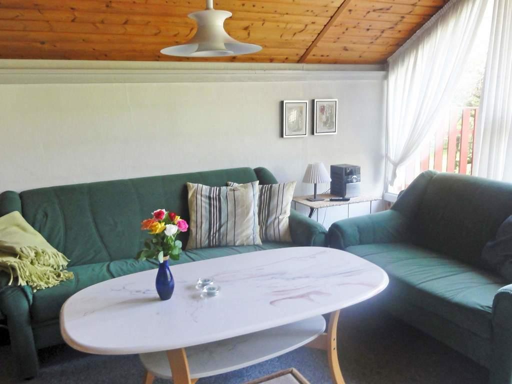 Zusatzbild Nr. 01 von Ferienhaus No. 82637 in Blåvand