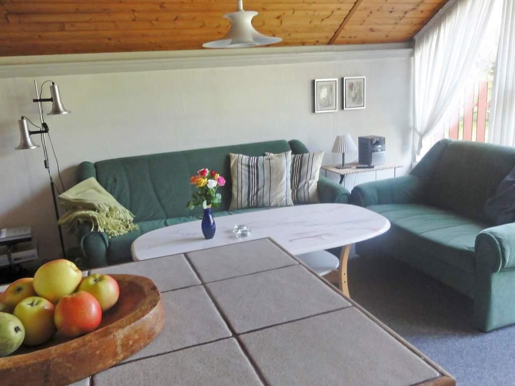 Zusatzbild Nr. 03 von Ferienhaus No. 82637 in Blåvand