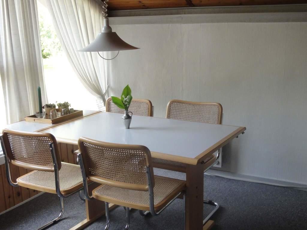 Zusatzbild Nr. 04 von Ferienhaus No. 82637 in Blåvand