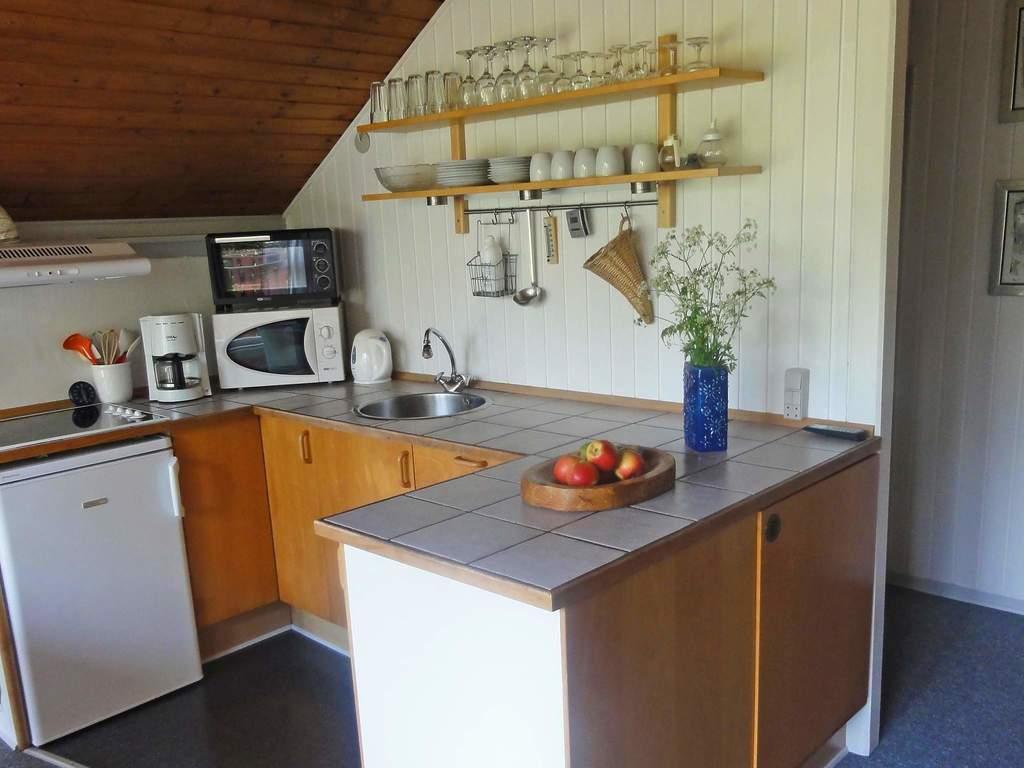 Zusatzbild Nr. 05 von Ferienhaus No. 82637 in Blåvand