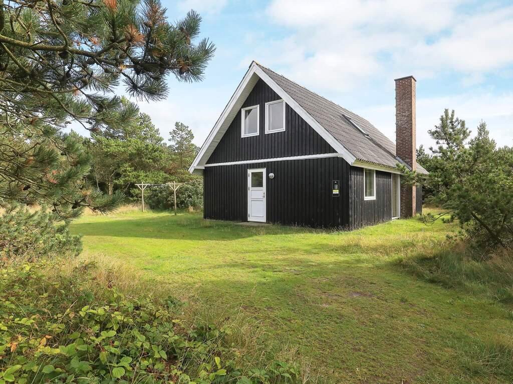 Umgebung von Ferienhaus No. 82766 in Blåvand