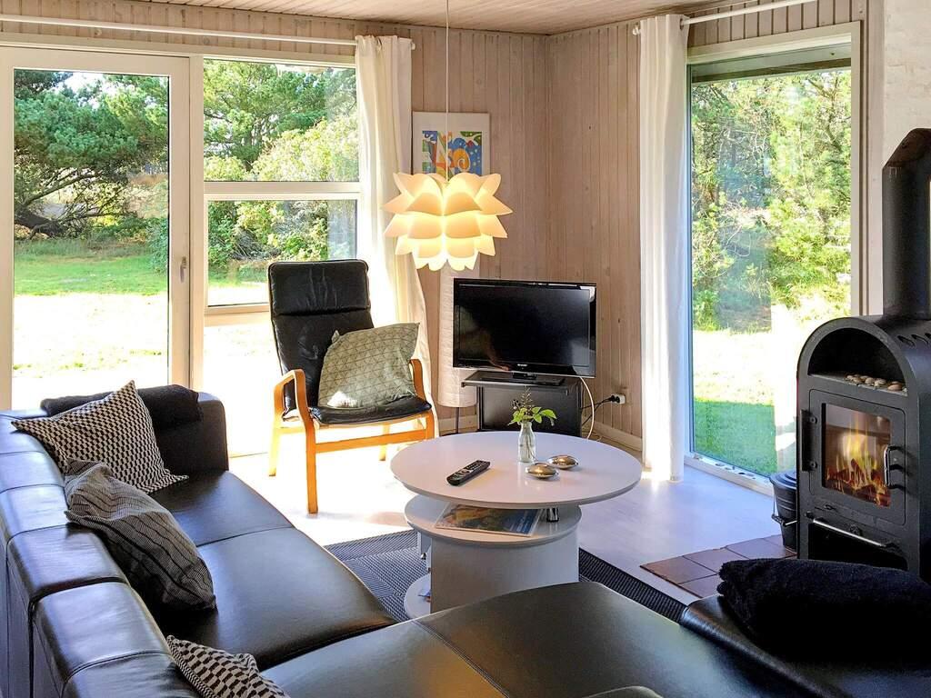 Zusatzbild Nr. 01 von Ferienhaus No. 82766 in Blåvand