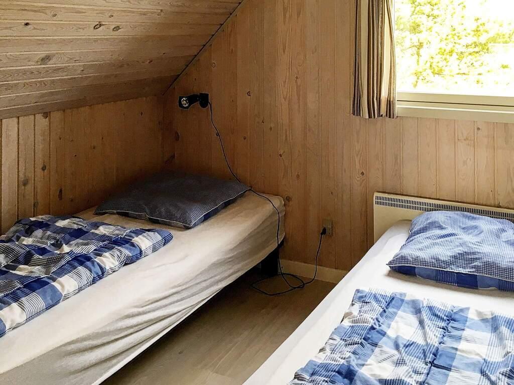 Zusatzbild Nr. 07 von Ferienhaus No. 82766 in Blåvand