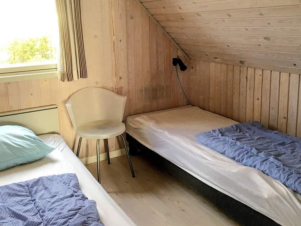 Zusatzbild Nr. 08 von Ferienhaus No. 82766 in Blåvand