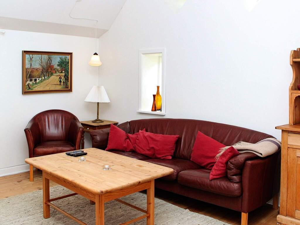 Zusatzbild Nr. 12 von Ferienhaus No. 82818 in Bl�vand