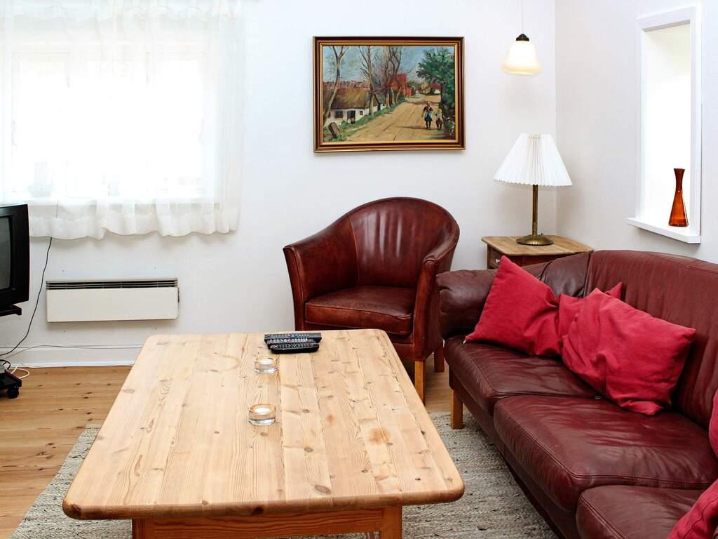 Zusatzbild Nr. 13 von Ferienhaus No. 82818 in Bl�vand
