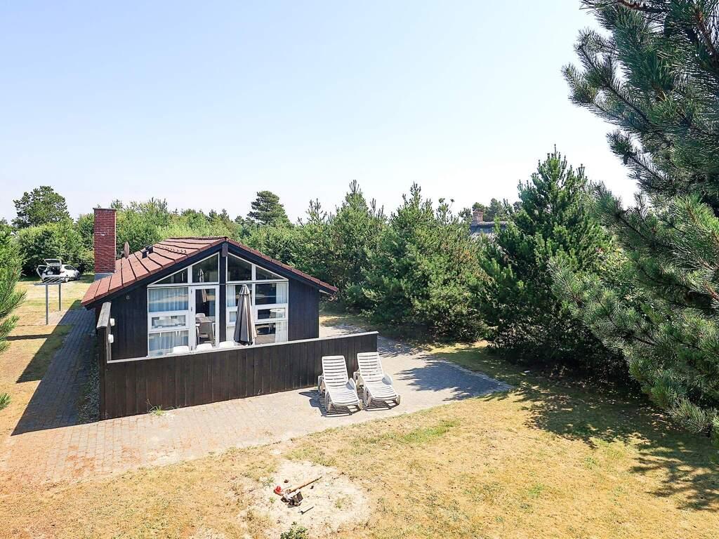 Umgebung von Ferienhaus No. 82820 in Blåvand