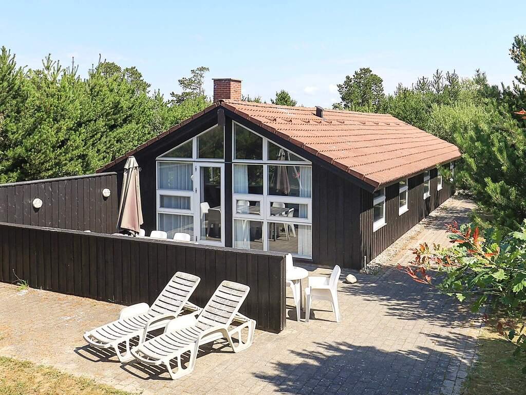 Zusatzbild Nr. 01 von Ferienhaus No. 82820 in Blåvand
