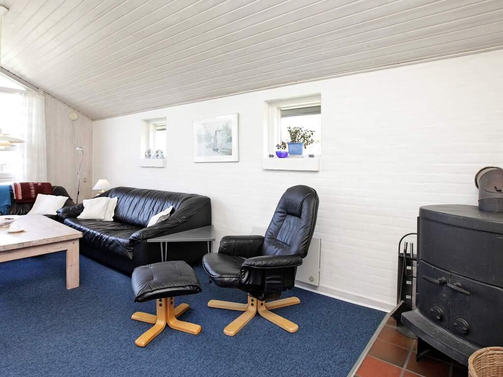 Zusatzbild Nr. 02 von Ferienhaus No. 82820 in Blåvand
