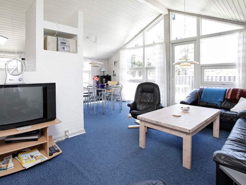 Zusatzbild Nr. 03 von Ferienhaus No. 82820 in Blåvand