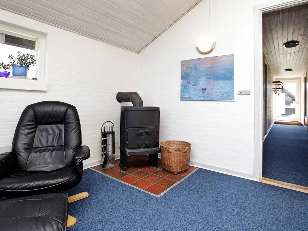 Zusatzbild Nr. 04 von Ferienhaus No. 82820 in Blåvand