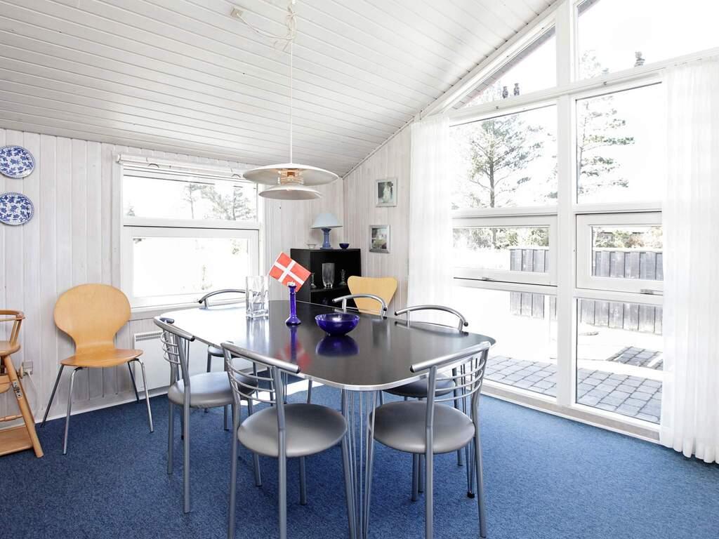 Zusatzbild Nr. 05 von Ferienhaus No. 82820 in Blåvand