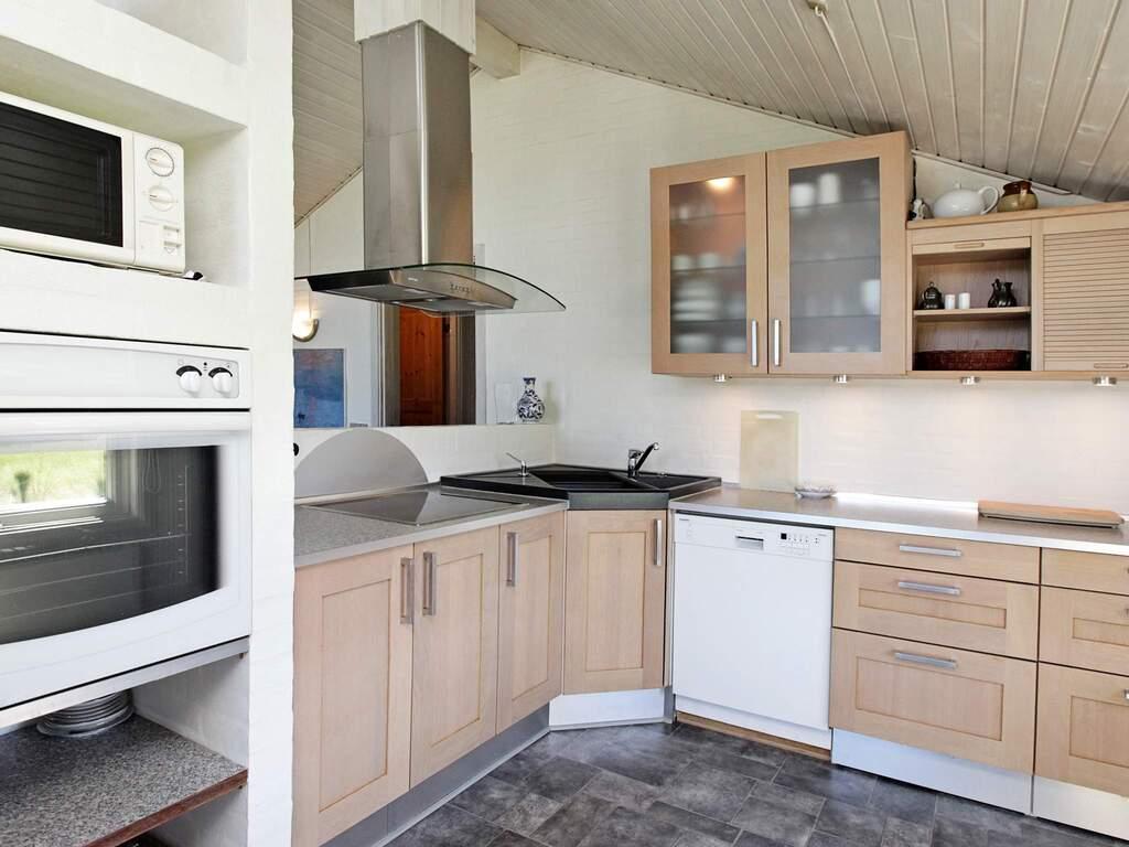 Zusatzbild Nr. 06 von Ferienhaus No. 82820 in Blåvand