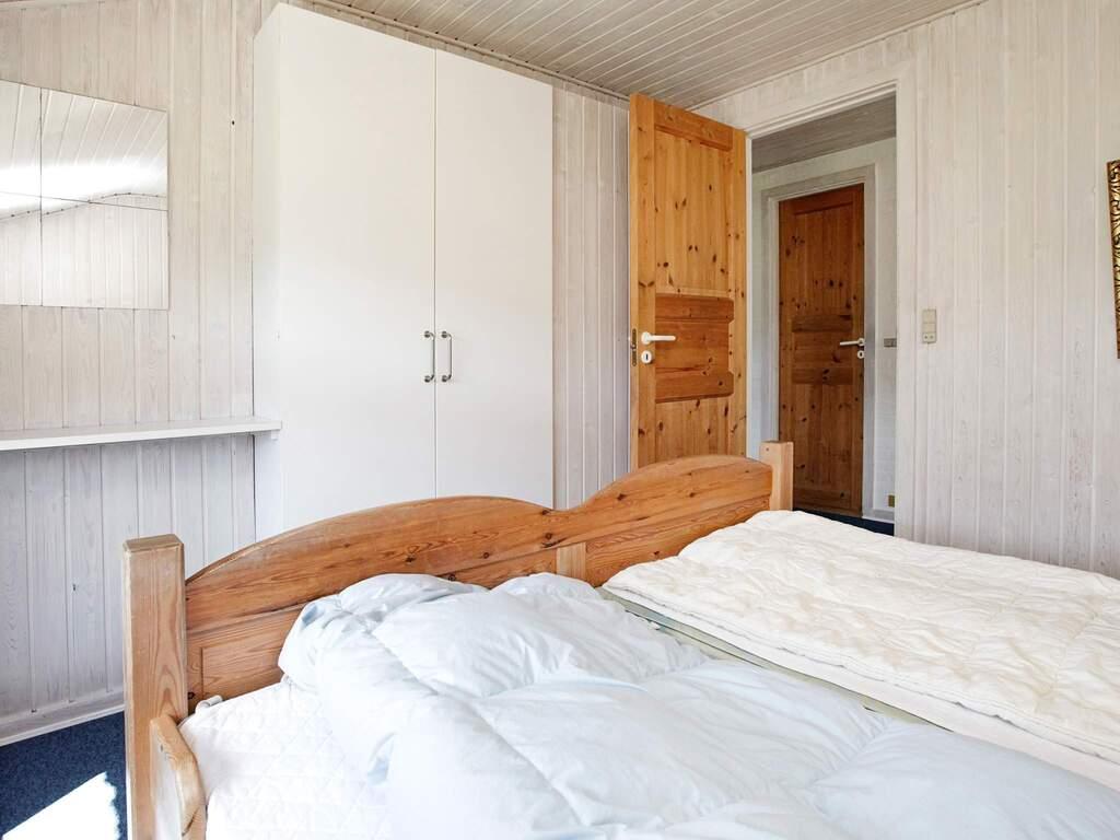Zusatzbild Nr. 08 von Ferienhaus No. 82820 in Blåvand