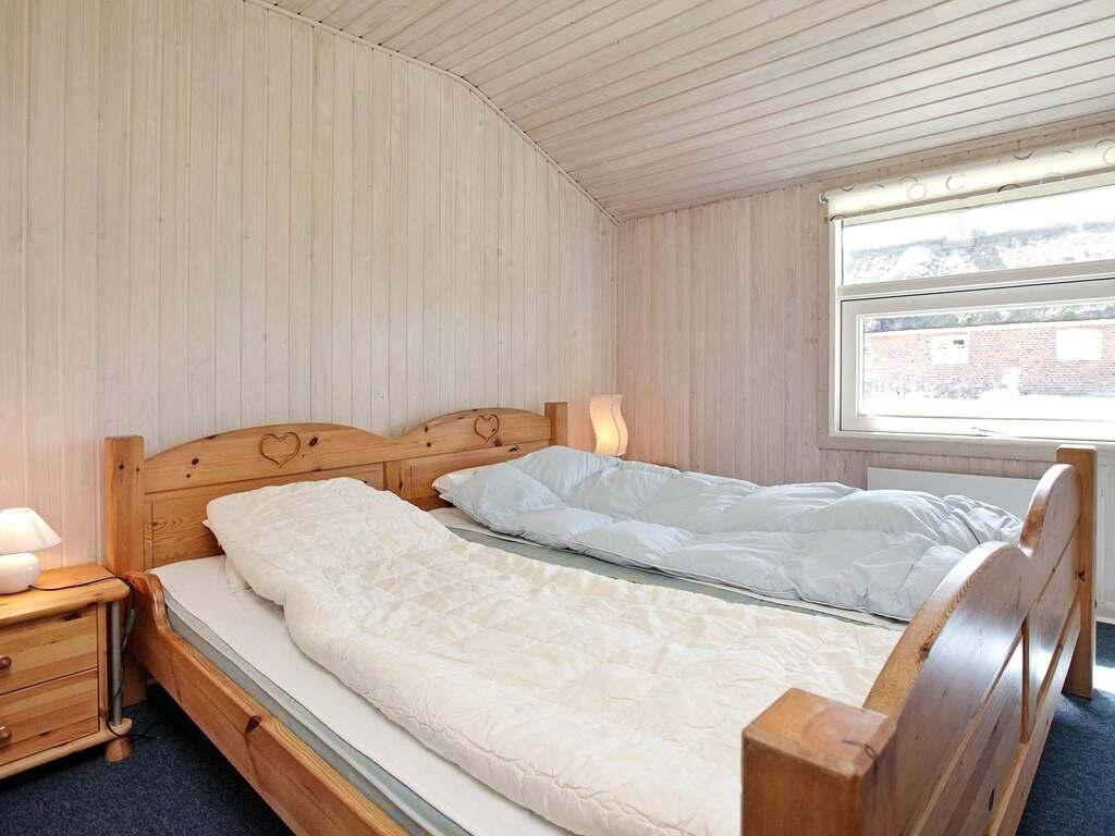 Zusatzbild Nr. 09 von Ferienhaus No. 82820 in Blåvand