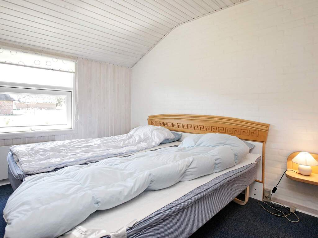 Zusatzbild Nr. 10 von Ferienhaus No. 82820 in Blåvand