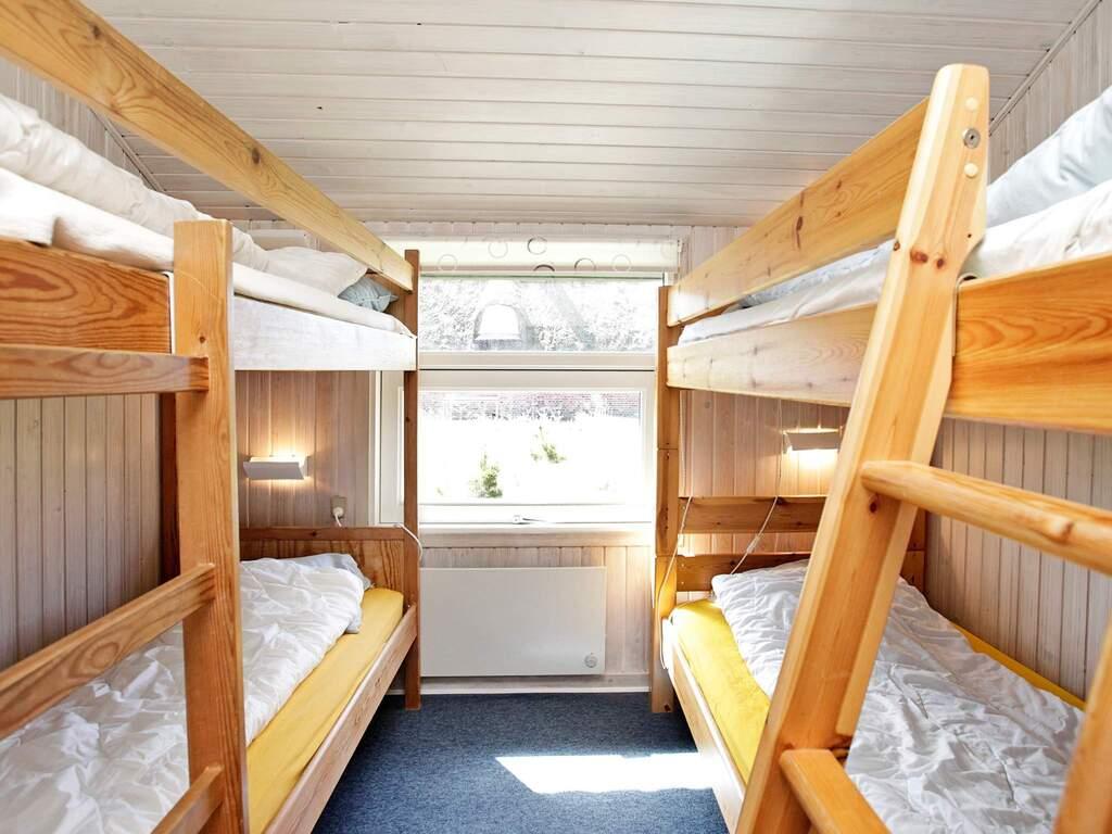 Zusatzbild Nr. 11 von Ferienhaus No. 82820 in Blåvand