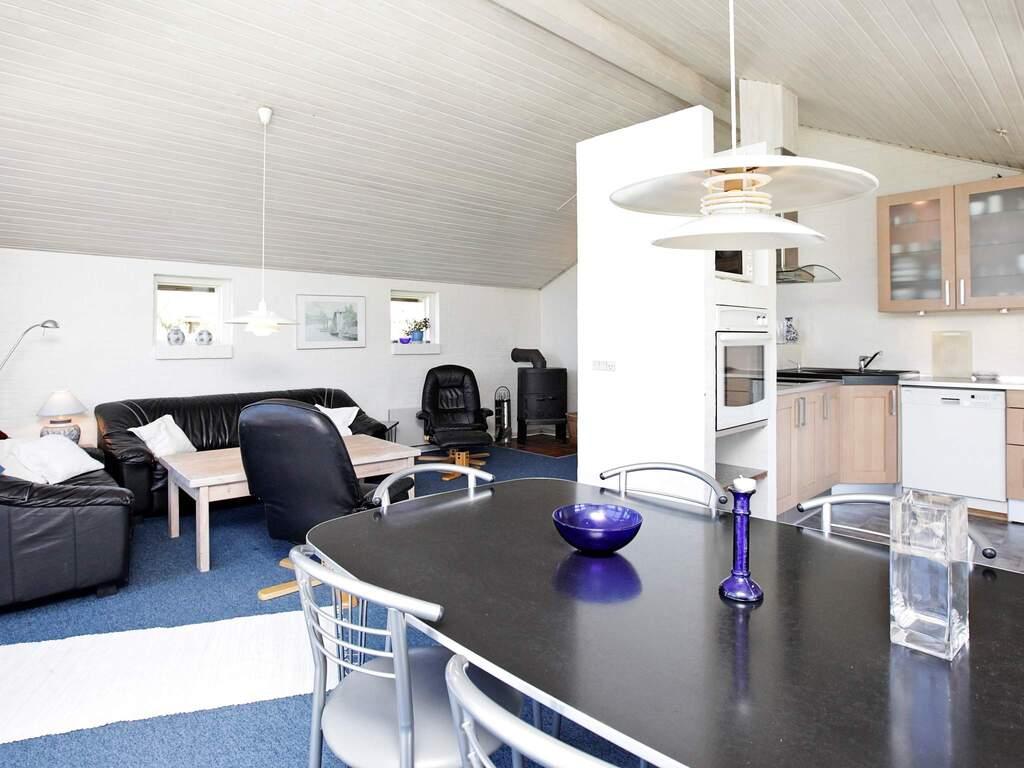 Zusatzbild Nr. 14 von Ferienhaus No. 82820 in Blåvand