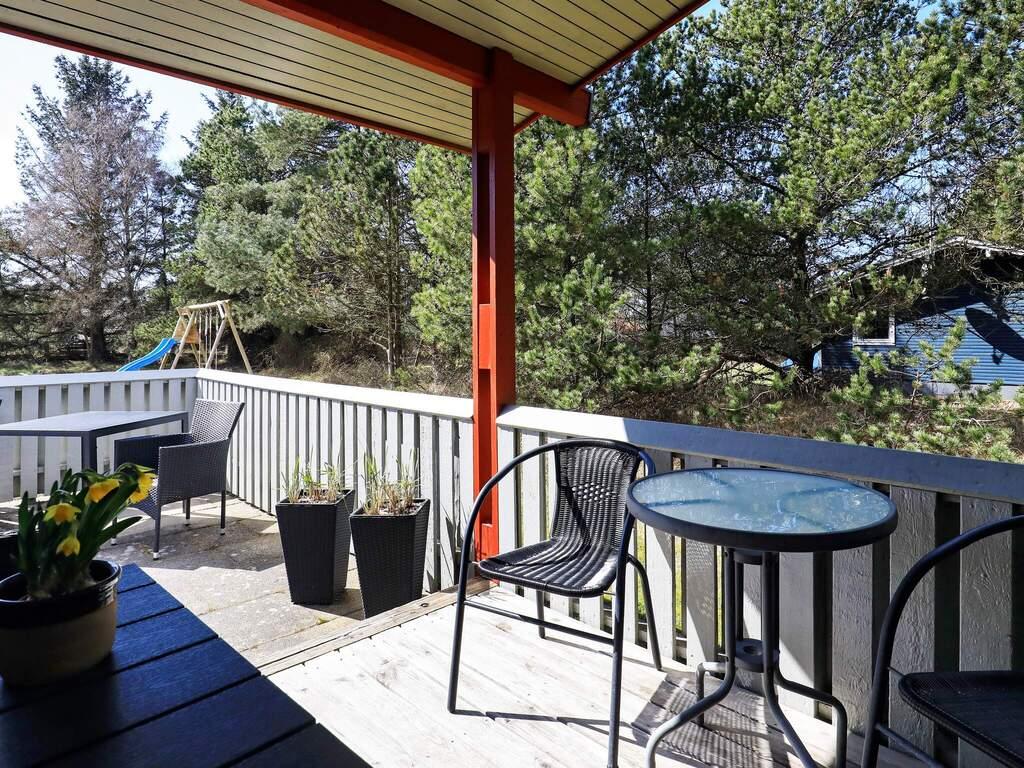Umgebung von Ferienhaus No. 82845 in Blåvand