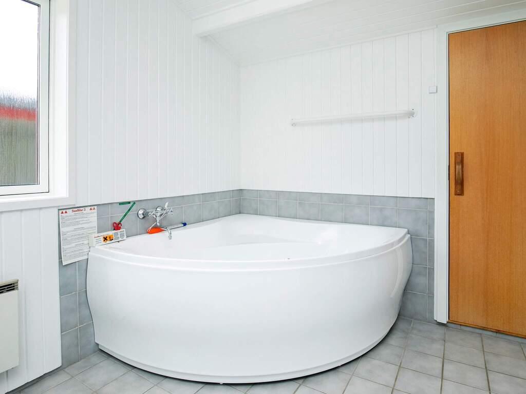 Zusatzbild Nr. 01 von Ferienhaus No. 82845 in Blåvand