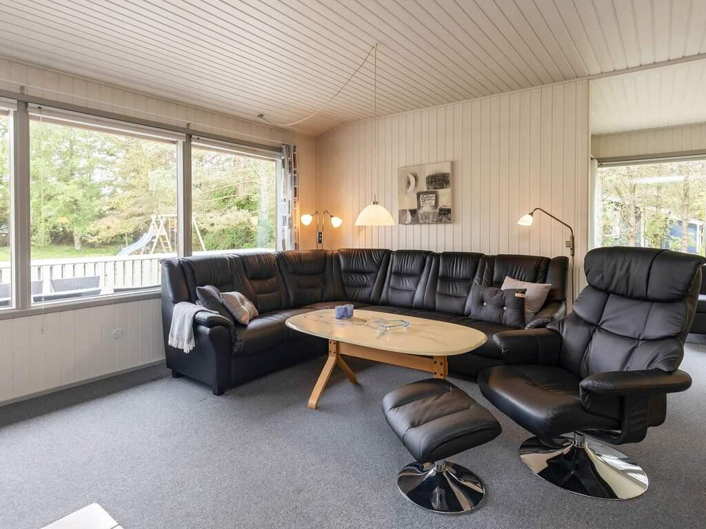 Zusatzbild Nr. 02 von Ferienhaus No. 82845 in Blåvand