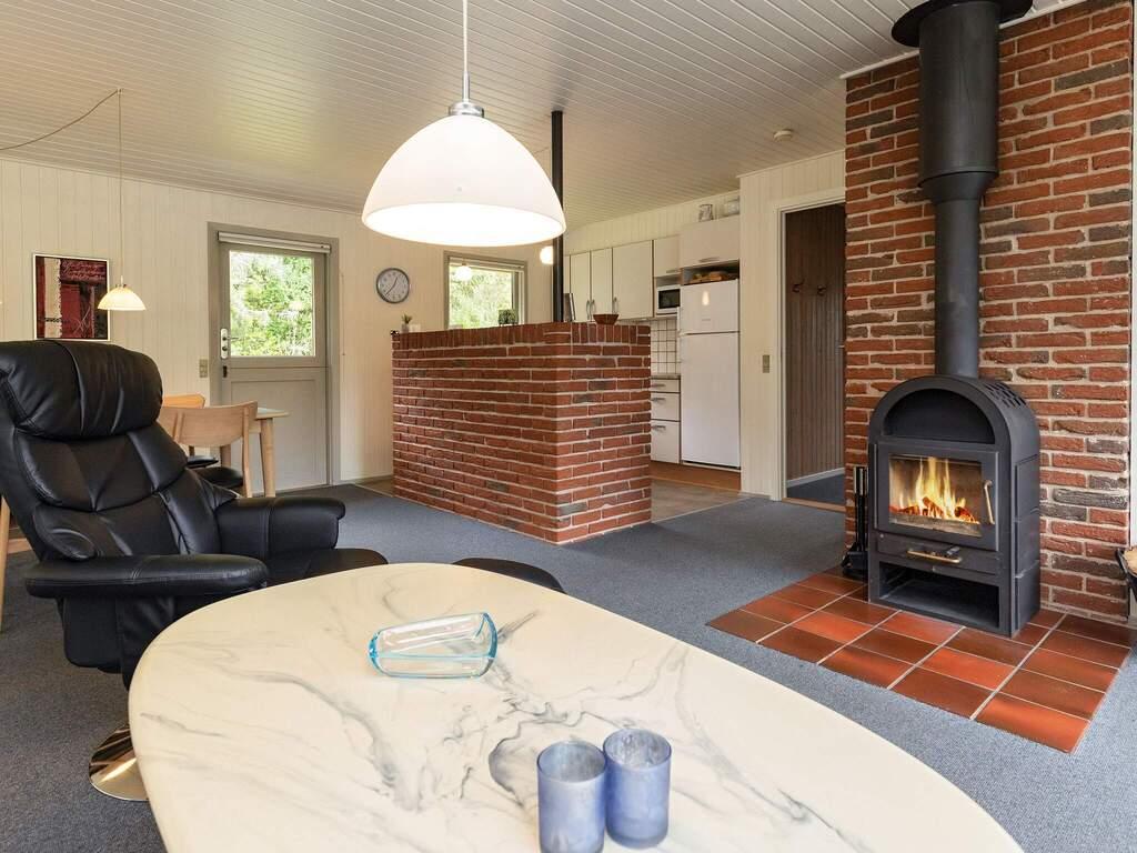 Zusatzbild Nr. 03 von Ferienhaus No. 82845 in Blåvand