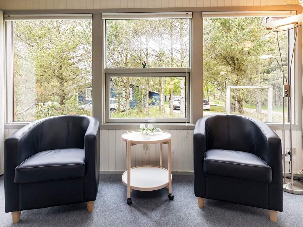 Zusatzbild Nr. 05 von Ferienhaus No. 82845 in Blåvand