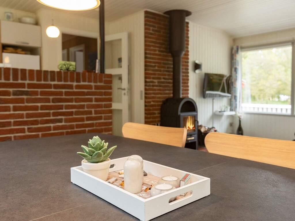 Zusatzbild Nr. 07 von Ferienhaus No. 82845 in Blåvand