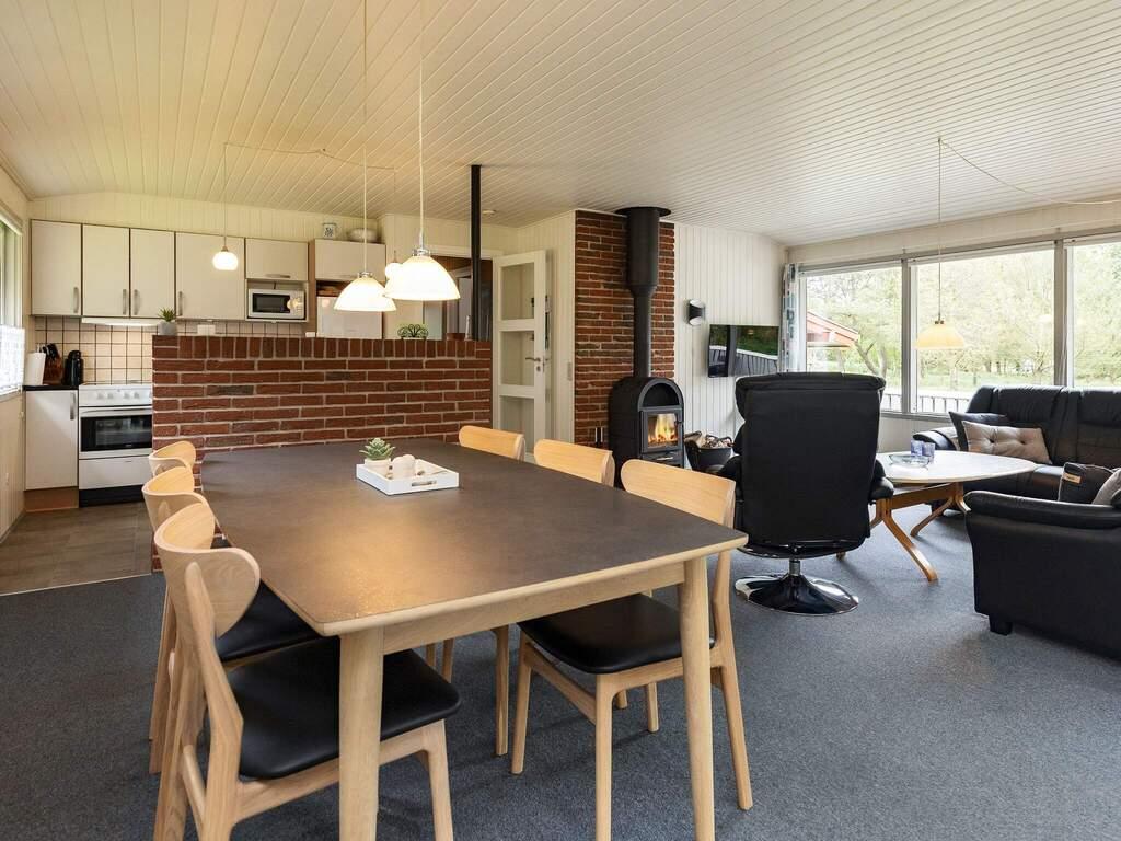 Zusatzbild Nr. 09 von Ferienhaus No. 82845 in Blåvand