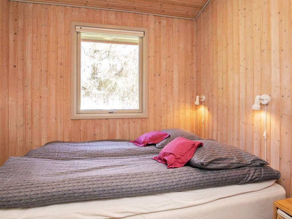 Zusatzbild Nr. 10 von Ferienhaus No. 82845 in Blåvand